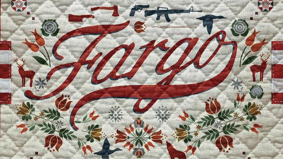 «Фарго»