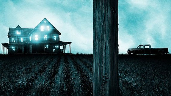 "Слух дня: «Операция ""Оверлорд""» станет четвертым фильмом серии «Кловерфилд»"