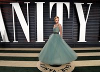Кейт Босворт / Фото: Getty Images