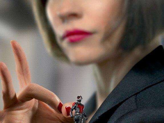 Терминатор, Человек-муравей и миньоны: Главные премьеры июля