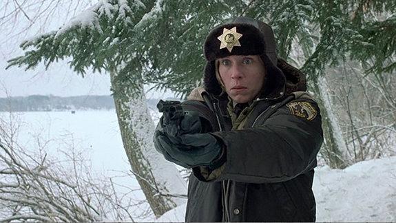 скачать Fargo торрент - фото 8