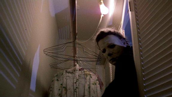 «Хэллоуин» 1978 года