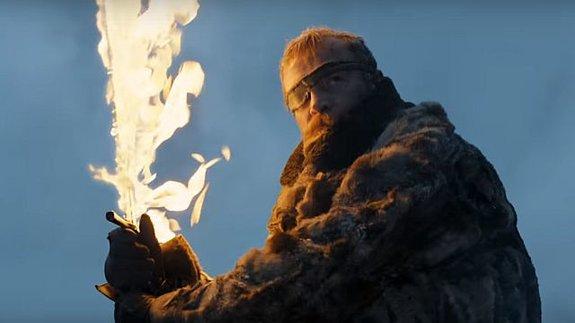 Кадр за кадром: Что мы увидели в новом трейлере «Игры престолов»