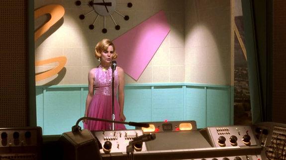Кино как орган слуха: Отрывки из книги «Теория кино. Глаз, эмоции, тело»