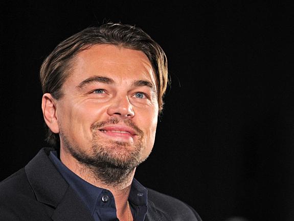 «Оскар 2014»: Лучшие актеры