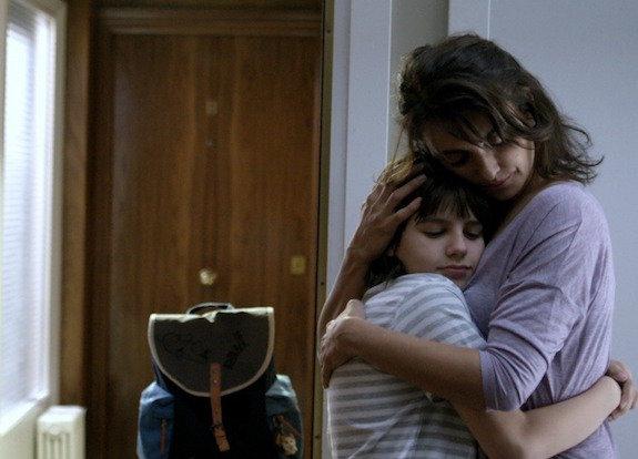 Все омоей мадре: 10 испанских фильмов о трудностях материнства