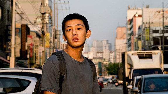 Ким Ки Дук и Ко: Что смотреть у корейских классиков и их учеников
