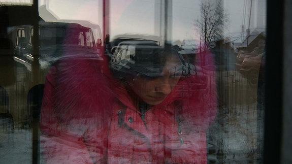 Кадр из фильма «Освобождение: Инструкция поприменению»