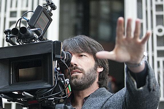 Смена ролей: 10 актеров, которые стали режиссерами
