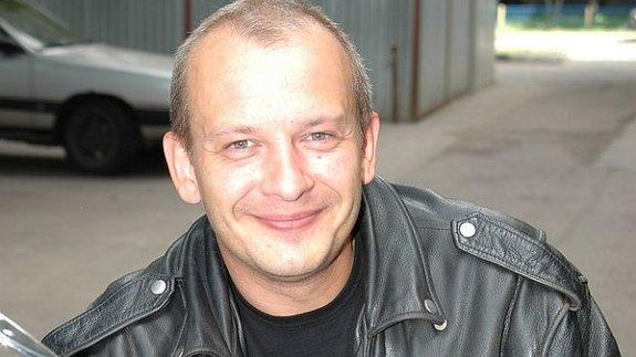Ушел из жизни звезда фильма «Выше радуги» Дмитрий Марьянов