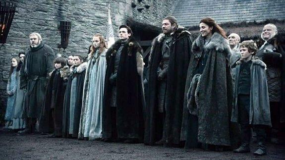 Шоураннеры «Игры престолов» рассказали о худшей сцене сериала