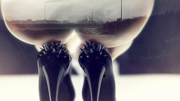 Фото Мурбо Даглдияна из заставки «Настоящего детектива»