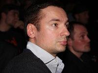 Павел Санаев: «Буду писать «Хроники раздолбая»