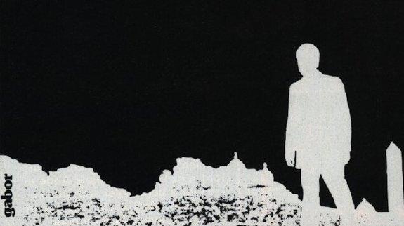 Семь героев-одиночек