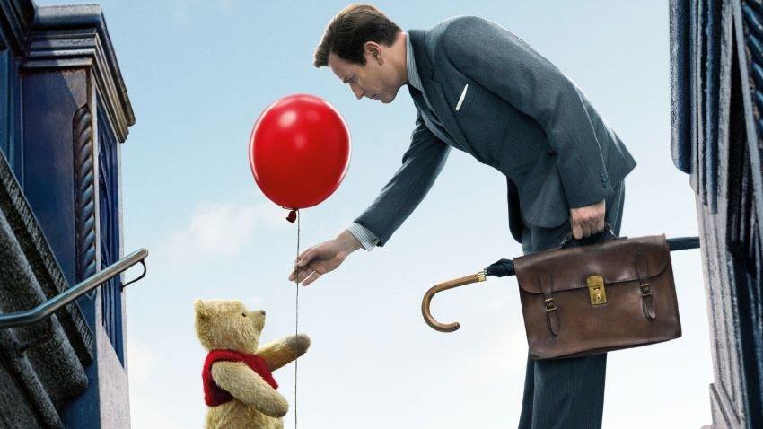 Красные шарики после фильма «Оно»— опасная штука