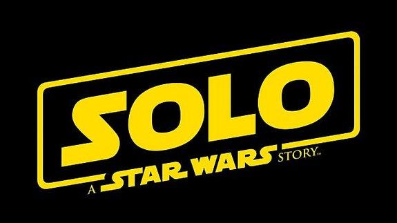 Опубликовано первое промо фильма «Соло: Звездные войны. Истории»