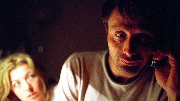 Скандинавское спокойствие: Пять хороших датских фильмов