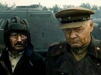«Мосфильм» готовится к годовщине Великой Отечественной войны