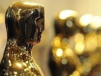 «Оскар» изменил правила