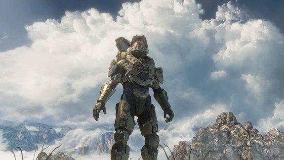 Сериал по игре «Halo» остался без режиссера