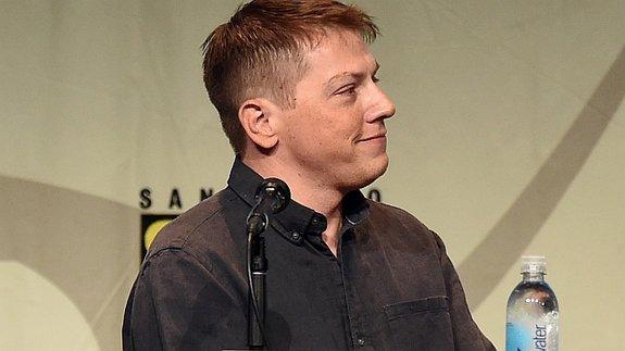 Warner отдает режиссерское кресло «Флэша» писателю