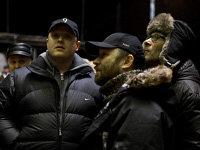 Интервью с Дмитрием Киселевым, режиссером «Черной молнии»