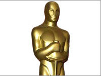 Игра: «Угадай победителей Оскара»