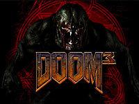 Кинопроект «Doom»: смена режиссера