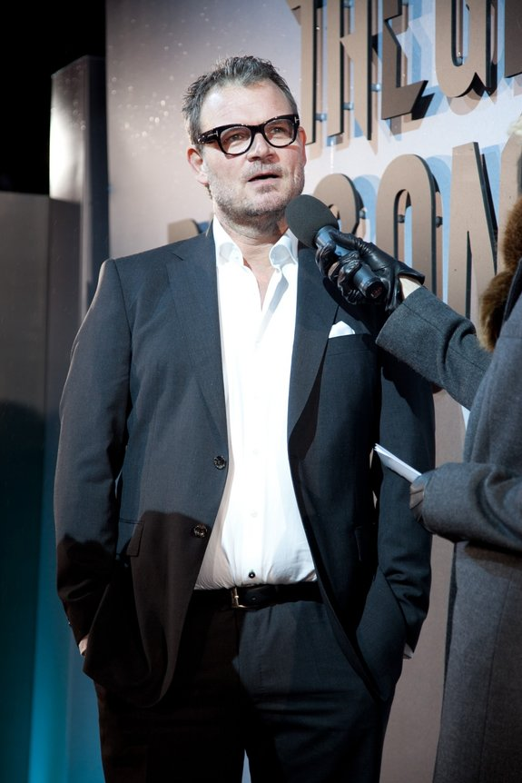 Йорик ван Вагенинген