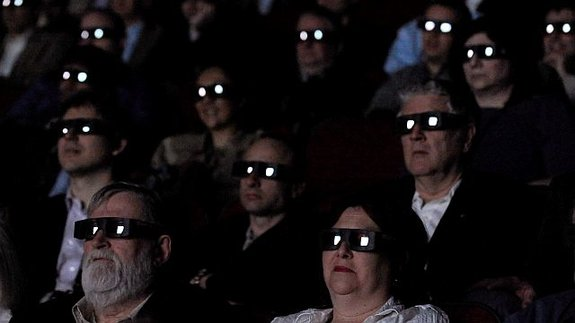 Аналитики намекнули на конец эпохи 3D