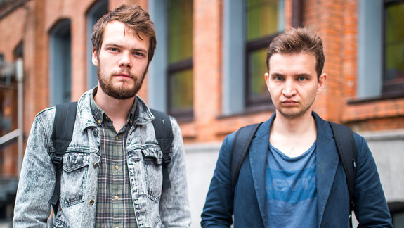 КиноПоиск и Medialab «Яндекс.Такси» подвели итоги сценарного конкурса