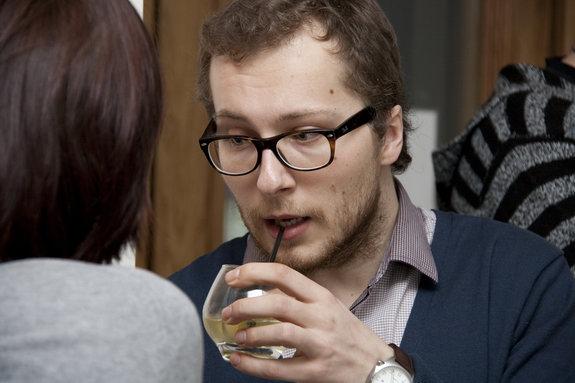 Кирилл Притула