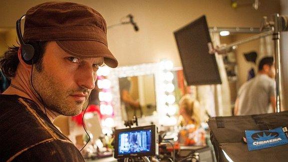 Роберт Родригес снимет фантастический триллер «Гипнотик»