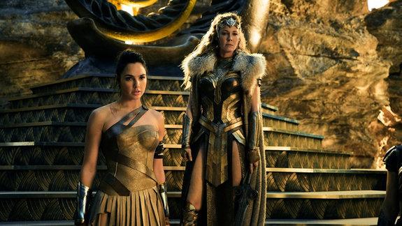 Супергерои, Трансформеры и миньоны: Главные премьеры июня