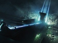 «Трон: Наследие»: Интервью с Джозефом Косински