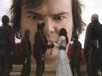 Jack black gullivers travels movie free download