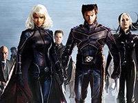 Люди Икс3: сценарии пишутся, актеры готовы