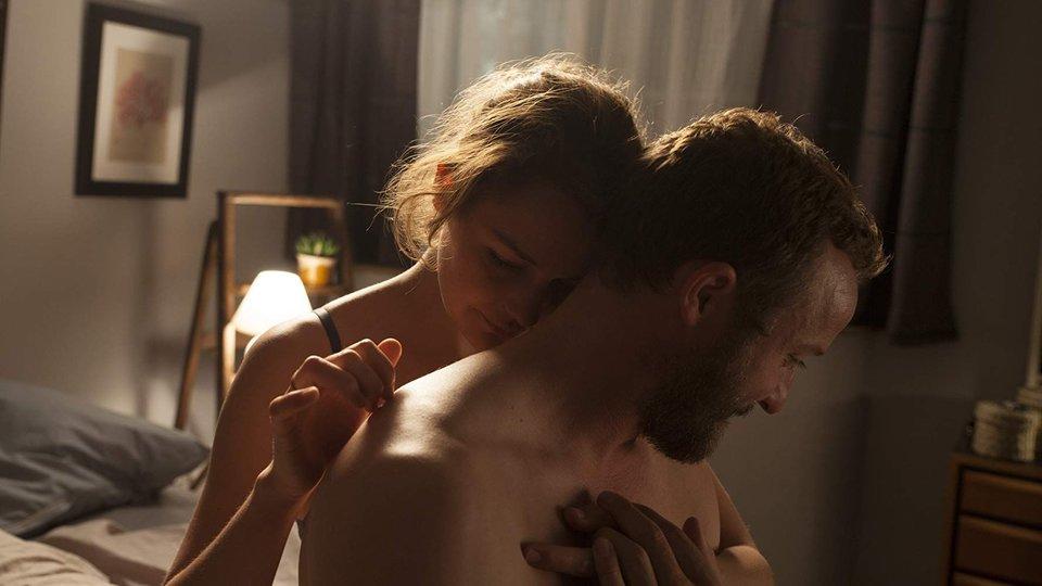 «Самая прекрасная пара»