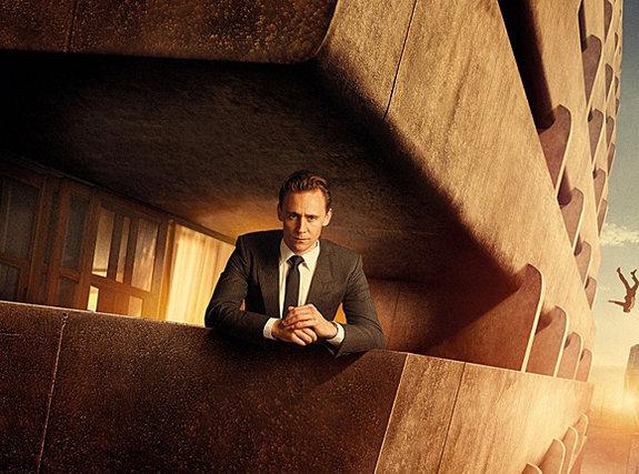 Выше некуда: 8 фильмов о небоскребах