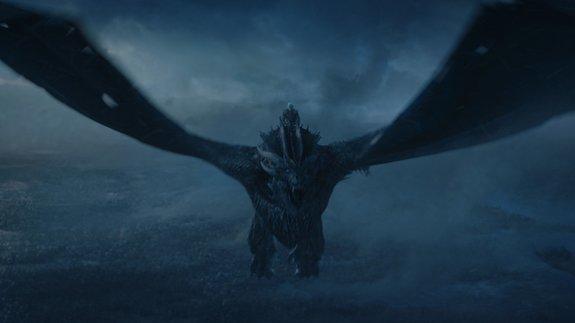 Стала известна судьба одного из самых популярных героев «Игры престолов»