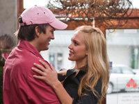 «День Святого Валентина»: видеоинтервью с Джессикой Альбой