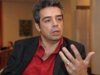 Интервью с представителем Unifrance Жоэлем Шапроном
