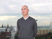 Интервью с Роландом Эммерихом, режиссером фильма «2012»