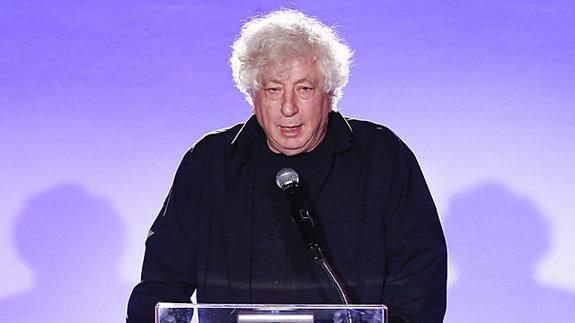 Продюсер «Неудержимых» рассказал о конфликте со Сталлоне