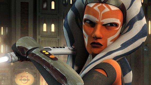 Больше не Соло: 10 персонажей «Звездных войн» для следующих экранизаций
