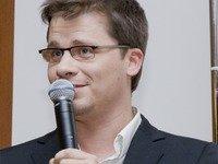 Гарик Харламов:  «Мы же несем юмор людям»