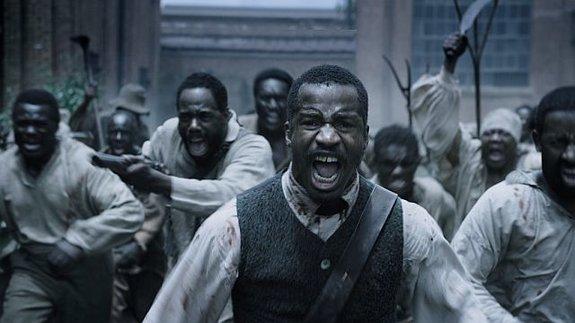 Кинофестиваль «Сандэнс» отметил «Рождение нации»