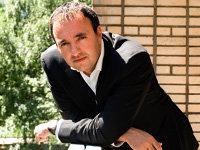 «Океаны»: Интервью с продюсером Александром Роднянским
