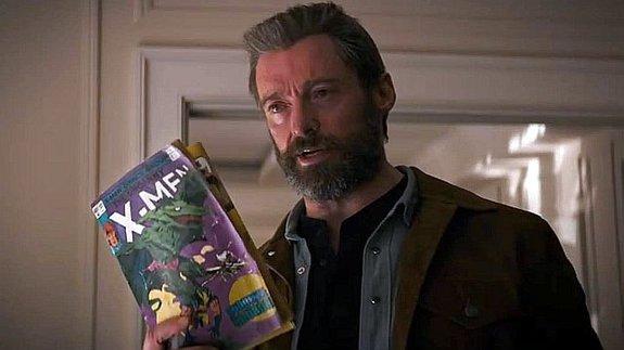 Студия Fox запланировала еще шесть фильмов по комиксам Marvel