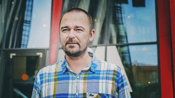 Как это смотреть: Путеводитель по творчеству Бориса Хлебникова